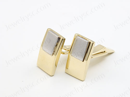 Manifestation Cufflink Jewelry70 - For boYSs