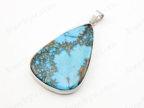 Turquoise pendant pendant jewelry turquoise pendant jewelry aloadofball Images